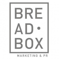 Breadbox profile