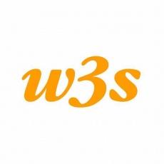 W3S profile