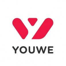 Youwe profile