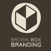 Brown Box Branding profile