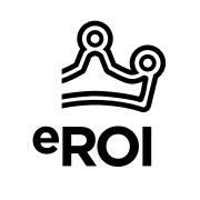 eROI profile