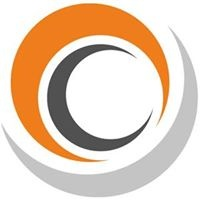 Cdweb profile