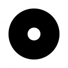 Omega-R USA profile