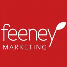 Feeney Marketing profile