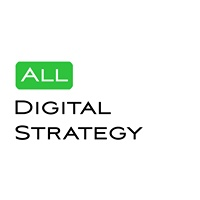 All Digital Strategy profile