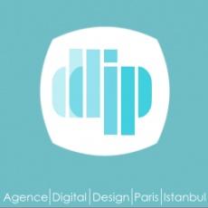 ddip – Digital Design Integrated Paris profile
