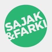 Sajak Farki profile