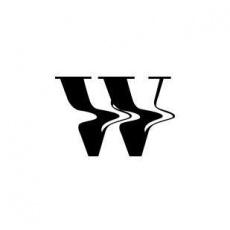 West profile