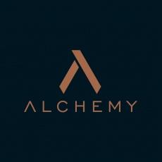 Alchemy Asia profile