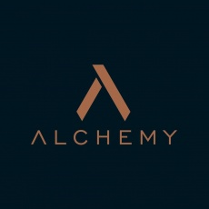 Alchemy Asia profile