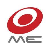 Media Explorer Limited profile