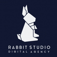 Rabbit Studio Digital profile