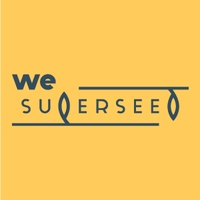 WeSuperseed profile