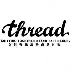 Thread Design profile