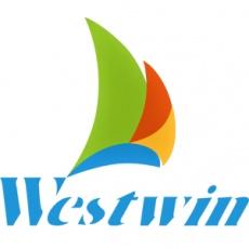 Westwin profile