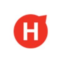 Hacker Agency profile