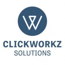 Clickworkz profile