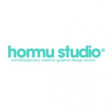 Hommu Studio profile