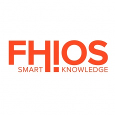Fhios profile