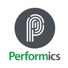 Performics profile