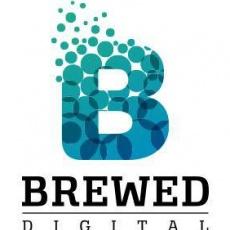 Brewed Digital profile