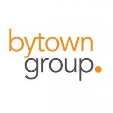 Bytown Group profile