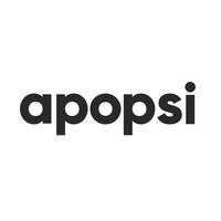 Apopsi profile
