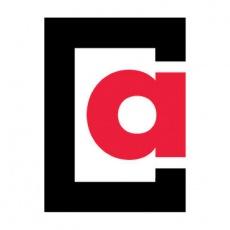 Aragona Agency profile