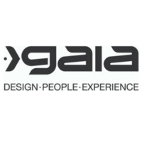 Gaia profile