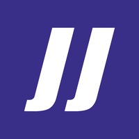 JJ Marketing profile