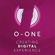 O-One profile