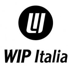WIP Italia profile