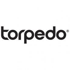 Torpedo profile