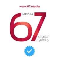 67 Media profile