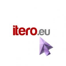 Itero profile