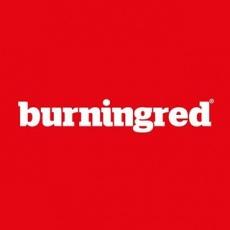 Burning Red profile