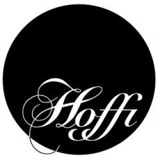 Hoffi profile