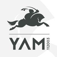 YAM112003 profile