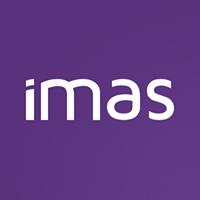 iMAS profile
