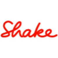 Shake profile