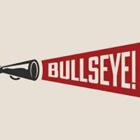 Bullseye Digital profile