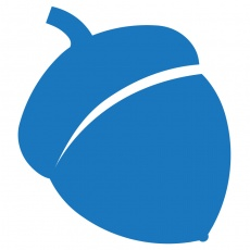 Blue Acorn profile