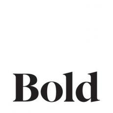 Bold profile