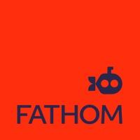Fathom profile