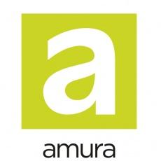 Amura profile