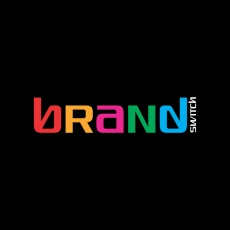 BrandSwitch profile