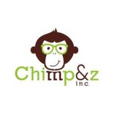 Chimp&Z profile