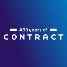 Contract profile