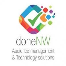 doneNW profile