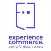 Experience Commerce profile